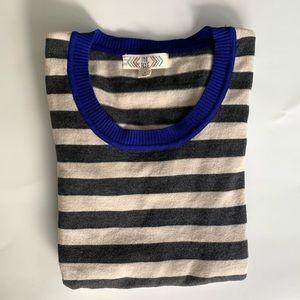 Pin Rose sweater